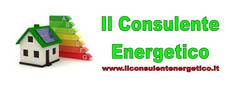 Il Consulente Energetico