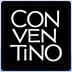 Il Conventino