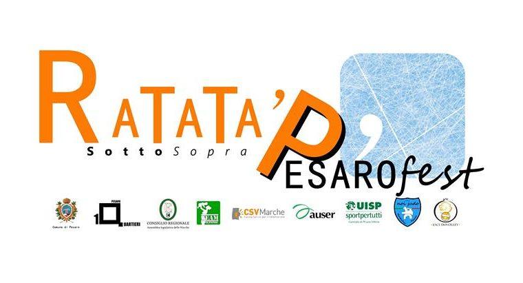Ratata'p Pesaro Fest