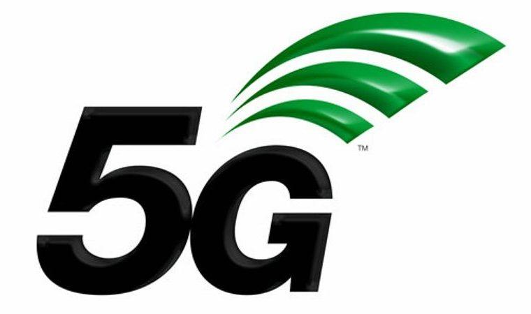 5G, No all'aumento dei limiti di Esposizione
